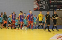 FK Odra Opole 3-0 Gwiazda II Ruda Śląska - 7698_fkodraopole_24opole_003.jpg