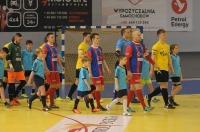FK Odra Opole 3-0 Gwiazda II Ruda Śląska - 7698_fkodraopole_24opole_004.jpg