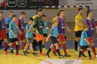 FK Odra Opole 3-0 Gwiazda II Ruda Śląska - 7698_fkodraopole_24opole_005.jpg