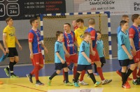 FK Odra Opole 3-0 Gwiazda II Ruda Śląska - 7698_fkodraopole_24opole_006.jpg