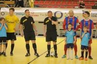 FK Odra Opole 3-0 Gwiazda II Ruda Śląska - 7698_fkodraopole_24opole_008.jpg