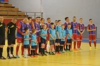 FK Odra Opole 3-0 Gwiazda II Ruda Śląska - 7698_fkodraopole_24opole_010.jpg