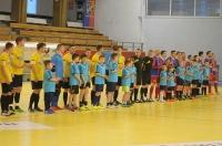 FK Odra Opole 3-0 Gwiazda II Ruda Śląska - 7698_fkodraopole_24opole_012.jpg