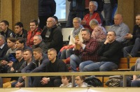 FK Odra Opole 3-0 Gwiazda II Ruda Śląska - 7698_fkodraopole_24opole_019.jpg