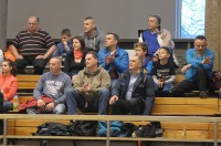 FK Odra Opole 3-0 Gwiazda II Ruda Śląska - 7698_fkodraopole_24opole_023.jpg