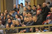 FK Odra Opole 3-0 Gwiazda II Ruda Śląska - 7698_fkodraopole_24opole_034.jpg