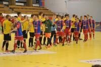 FK Odra Opole 3-0 Gwiazda II Ruda Śląska - 7698_fkodraopole_24opole_041.jpg