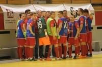 FK Odra Opole 3-0 Gwiazda II Ruda Śląska - 7698_fkodraopole_24opole_047.jpg