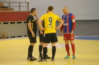 FK Odra Opole 3-0 Gwiazda II Ruda Śląska - 7698_fkodraopole_24opole_048.jpg