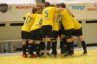 FK Odra Opole 3-0 Gwiazda II Ruda Śląska - 7698_fkodraopole_24opole_049.jpg