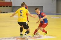 FK Odra Opole 3-0 Gwiazda II Ruda Śląska - 7698_fkodraopole_24opole_072.jpg