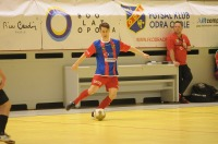 FK Odra Opole 3-0 Gwiazda II Ruda Śląska - 7698_fkodraopole_24opole_092.jpg