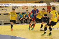 FK Odra Opole 3-0 Gwiazda II Ruda Śląska - 7698_fkodraopole_24opole_093.jpg