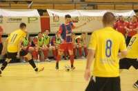 FK Odra Opole 3-0 Gwiazda II Ruda Śląska - 7698_fkodraopole_24opole_100.jpg