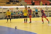 FK Odra Opole 3-0 Gwiazda II Ruda Śląska - 7698_fkodraopole_24opole_104.jpg