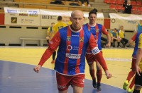 FK Odra Opole 3-0 Gwiazda II Ruda Śląska - 7698_fkodraopole_24opole_105.jpg