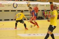 FK Odra Opole 3-0 Gwiazda II Ruda Śląska - 7698_fkodraopole_24opole_111.jpg