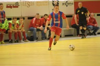 FK Odra Opole 3-0 Gwiazda II Ruda Śląska - 7698_fkodraopole_24opole_116.jpg