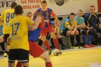 FK Odra Opole 3-0 Gwiazda II Ruda Śląska - 7698_fkodraopole_24opole_122.jpg
