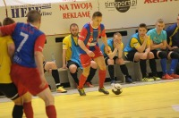FK Odra Opole 3-0 Gwiazda II Ruda Śląska - 7698_fkodraopole_24opole_124.jpg