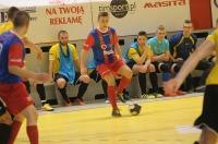 FK Odra Opole 3-0 Gwiazda II Ruda Śląska - 7698_fkodraopole_24opole_126.jpg