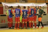 FK Odra Opole 3-0 Gwiazda II Ruda Śląska - 7698_fkodraopole_24opole_137.jpg