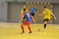 FK Odra Opole 3-0 Gwiazda II Ruda Śląska - 7698_fkodraopole_24opole_139.jpg
