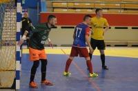 FK Odra Opole 3-0 Gwiazda II Ruda Śląska - 7698_fkodraopole_24opole_143.jpg