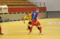 FK Odra Opole 3-0 Gwiazda II Ruda Śląska - 7698_fkodraopole_24opole_145.jpg