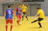 FK Odra Opole 3-0 Gwiazda II Ruda Śląska - 7698_fkodraopole_24opole_150.jpg
