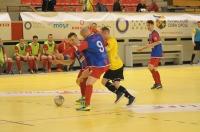 FK Odra Opole 3-0 Gwiazda II Ruda Śląska - 7698_fkodraopole_24opole_169.jpg