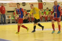 FK Odra Opole 3-0 Gwiazda II Ruda Śląska - 7698_fkodraopole_24opole_171.jpg