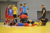 FK Odra Opole 3-0 Gwiazda II Ruda Śląska - 7698_fkodraopole_24opole_185.jpg