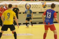 FK Odra Opole 3-0 Gwiazda II Ruda Śląska - 7698_fkodraopole_24opole_187.jpg
