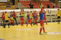 FK Odra Opole 3-0 Gwiazda II Ruda Śląska - 7698_fkodraopole_24opole_197.jpg
