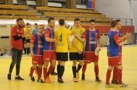 FK Odra Opole 3-0 Gwiazda II Ruda Śląska - 7698_fkodraopole_24opole_206.jpg