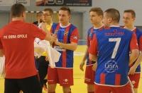 FK Odra Opole 3-0 Gwiazda II Ruda Śląska - 7698_fkodraopole_24opole_211.jpg