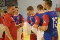 FK Odra Opole 3-0 Gwiazda II Ruda Śląska - 7698_fkodraopole_24opole_213.jpg