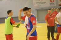 FK Odra Opole 3-0 Gwiazda II Ruda Śląska - 7698_fkodraopole_24opole_218.jpg
