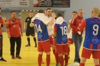 FK Odra Opole 3-0 Gwiazda II Ruda Śląska - 7698_fkodraopole_24opole_221.jpg