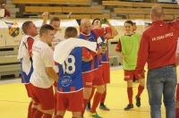 FK Odra Opole 3-0 Gwiazda II Ruda Śląska - 7698_fkodraopole_24opole_225.jpg