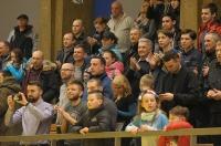 FK Odra Opole 3-0 Gwiazda II Ruda Śląska - 7698_fkodraopole_24opole_232.jpg
