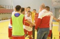 FK Odra Opole 3-0 Gwiazda II Ruda Śląska - 7698_fkodraopole_24opole_245.jpg