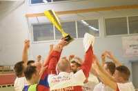 FK Odra Opole 3-0 Gwiazda II Ruda Śląska - 7698_fkodraopole_24opole_249.jpg