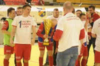 FK Odra Opole 3-0 Gwiazda II Ruda Śląska - 7698_fkodraopole_24opole_252.jpg