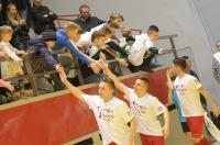 FK Odra Opole 3-0 Gwiazda II Ruda Śląska - 7698_fkodraopole_24opole_256.jpg