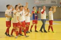 FK Odra Opole 3-0 Gwiazda II Ruda Śląska - 7698_fkodraopole_24opole_266.jpg