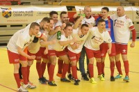 FK Odra Opole 3-0 Gwiazda II Ruda Śląska - 7698_fkodraopole_24opole_270.jpg