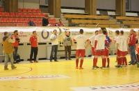 FK Odra Opole 3-0 Gwiazda II Ruda Śląska - 7698_fkodraopole_24opole_275.jpg