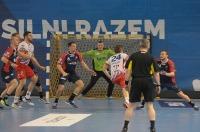 Gwardia Opole 24:30 KS Azoty Puławy - 7699_gwardiaopole_24opole_098.jpg